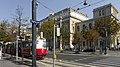 Wien Linie D 17 Börsegasse a.jpg