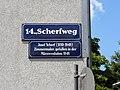 Wien Penzing - Scherfweg.jpg