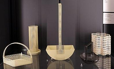Josef Hoffmann Design.Josef Hoffmann Wikipedia