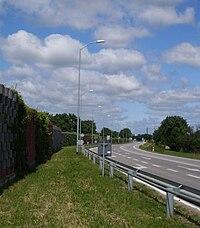 Wik DK13 SDC17977.jpg