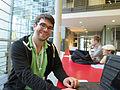 Wiki-Con 2014 - Photo 14.jpg