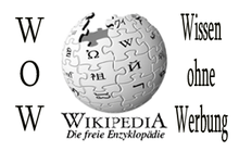 Wiki-Logo-Wow.PNG