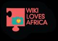 Wiki-Loves-Africa-logo smudged.png
