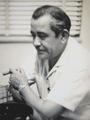 Wiki-Ursinio Rojas en 1962.PNG