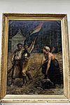 WikiBelMilMuseum00019.jpg