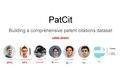 WikiCite 2020 - PatCit.pdf