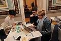 WikiGap 2020, Prague, photos from U.S. Embassy Prague - 10.jpg