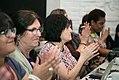 WikiWomenCamp 2017 - Día 1 - 7.jpg