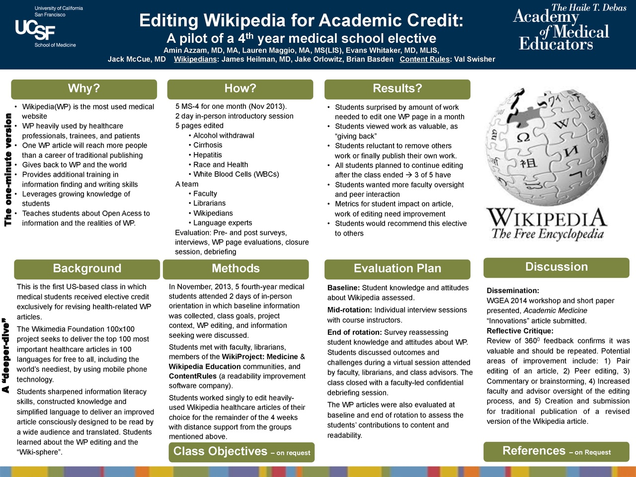 medical sciences naish pdf download free