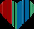 Wikidata heart logo.png