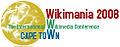 Wikimania2008capetown3.jpg