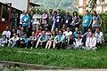 Wikimania2016 Wikifranca meetupIMG 3658.jpg