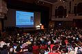 Wikimania 2013 by Ringo Chan 52.jpg