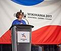 Wikimania 20170813-7747.jpg