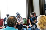Wikimedia Conference 2017 by René Zieger – 183.jpg