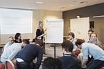 Wikimedia Conference 2017 by René Zieger – 70.jpg
