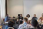 Wikimedia Conference by René Zieger – 16.jpg