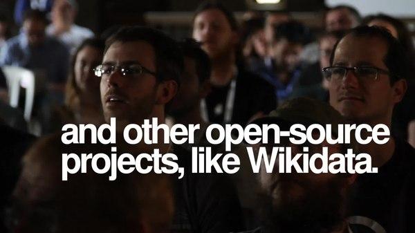 File:Wikimedia Hackathon Jerusalem 2016 (no subtitles).webm