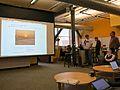 Wikimedia November Metrics Meeting Photo 21.jpg
