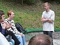 Wikimeetup in Kiev August, the 30th, 2009- 07.JPG
