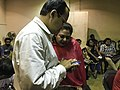 Wikipedia Commons Orientation Workshop with Framebondi - Kolkata 2017-08-26 1944 LR.JPG