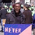 Wikipedia MarchForOurLives2018 8.jpg