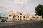 Wikipedia knorke kutschi reinickendorf 10.06.2012 13-45-42.jpg