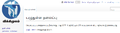 Wikisource-Tamil-project-title-size-notification.png