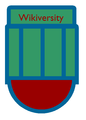 Wikiversity-albertsab.PNG