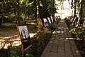 Wikiwyprawa 2015 Polonezkoy 26.jpg