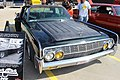 Wild Adventures Coasters & Cars Car Show 63.jpg