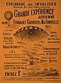 Wilfrid de Fonvielle - Grande expérience aérienne.jpg