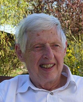 Wilhard Becker