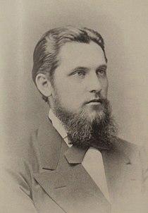 Wilhelm Finck um 1883.jpg
