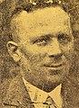 Wilhelm Kałuża.JPG