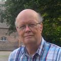 Willem Anton van Vloten.png