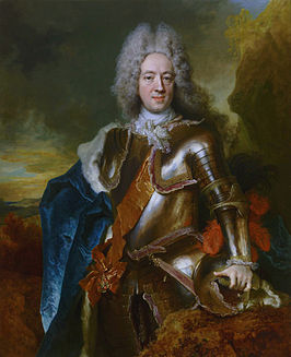 Willem Hyacinth, by Nicolas de Largillière.jpg