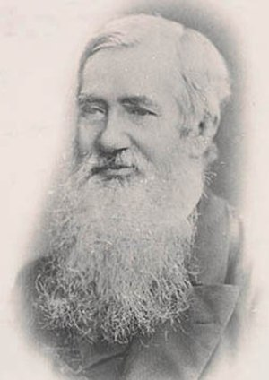 William Augustine Duncan - Image: William Augustine Duncan