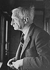 William Beveridge, 1947 (4).jpg