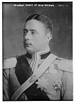 William Ernest, Grand Duke of Saxe-Weimar-Eisenach in 1918.jpg