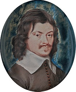 William Fairfax (soldier) Officer in the Parliamentary army during the English Civil War.