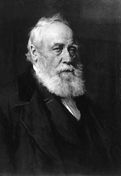 William Forbes Skene.jpg