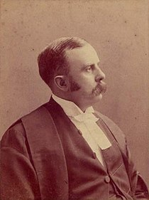 William Glenholme Falconbridge.jpg