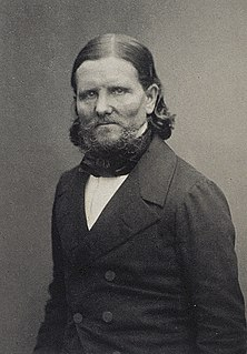 William Horsell Horsell, William (1807–1863), promoter of vegetarianism