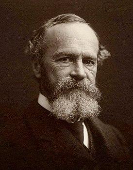 William James b1842c.jpg