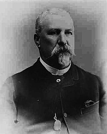 William John von Peterswald, Commissioner of Police for South Australia, 1882-1896.jpg