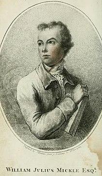 William Julius Mickle.jpg