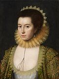 William Larkin Anne Clifford, Countess of Dorset.jpg