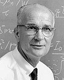 William Shockley: Age & Birthday