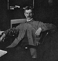 William J. Long